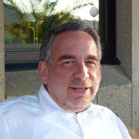 Miguel Freund (Stellvertretender Vorsitzender)