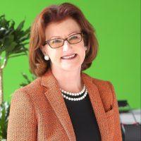 Gisela Walsken (Regierungspräsidentin vertreten durch Dr. Manfred Pulm)