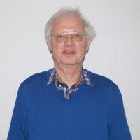 Dr. Hans-Georg Link