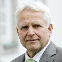 Rolf Domning (ev. Stadtsuperintendent)