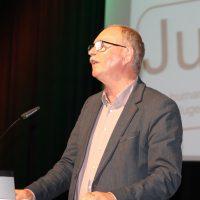 Dr. Uellenberg van Dawen