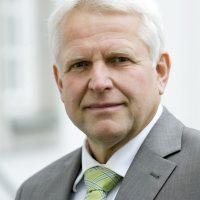 Rolf Domning