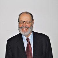 Dr. Robert Becker
