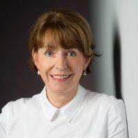 Henriette Reker (Oberbürgermeisterin)